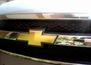 Radio taxi en maipu y padre hurtado. nueva ruta