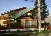 Hostal viento sur coyhaique