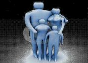 Mediación familiar maipú