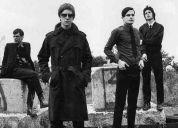 Se buscan integrantes para banda tributo a interpol
