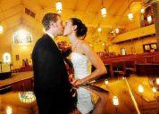 Agrupación musical santiago arte, coro para matrimonios, música clásica ceremonias