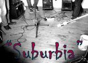 Se busca bajista para una banda rock progresivo en lontue !!