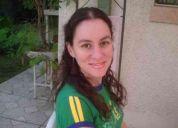Clases de portugués particulares o curso de portugués en grupo