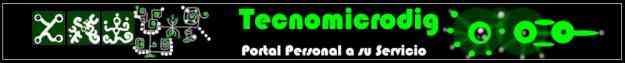 CLASES DISEÑO SITIOS WEB FACIL , RAPIDO PHP FLASH HTML FACIL Y RAPIDO