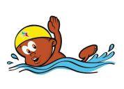 Clases a domicilio de natacion