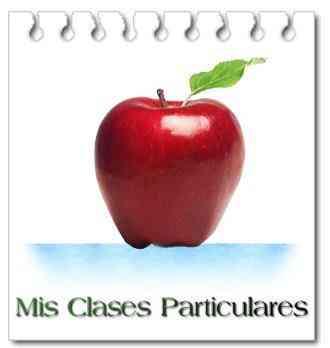 clases particulares, preparación PSU, www.misclasesparticulares.cl