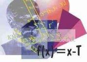 clases particulares de matematicas y psu