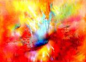 ¡pinta tu cuadro!...clases de pintura rápida.solo cuatro sesiones