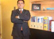 abogado en iquique