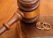 Abogados temas de familia-divorcios-alimentos-visitas