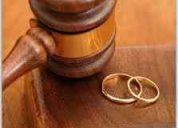 abogado de familia, todas las consultas gratis.