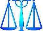abogados concepcion, talcahuano y alrededores. consulta gratis