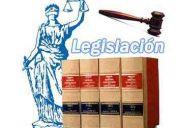 Abogada.- talcahuano y comunas cercanas. consulta gratuita.-
