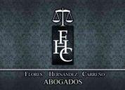 Fhc abogados