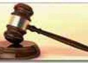 Abogados consultas de familia-civil-laboral