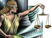 divorcio- alimentos- tuicion facilidades de pago 84106619