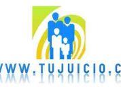 Abogadas y abogados -  familia-laboral-civil-trÁmites legales varios