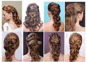 Arriendo sillón a peluquera con cartera de clientes en concepción