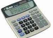 Contadora inacap, experiencia, iva, renta, balances, contabilidades atrasadas