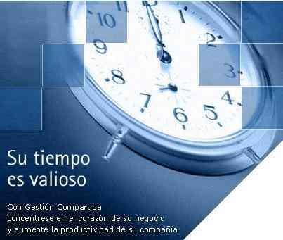 Asesorías Prime en Valdivia.