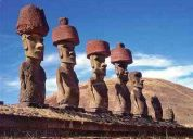 Agenciasviajes.cl -  el portal turístico de las agencias de viajes