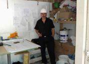 Practica Tecnico O Ingeniero En Alimento en Santiago