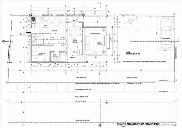 arquitectura y especialidades planimetria levantamientos