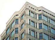 Arquitecto tutor anteproyecto de titulación en ciudad iquique
