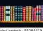 Asesoria tesis ,memorias y ensayos