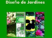 Paisajistas , construcción de jardines