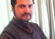 Ingeniero de ejecución en bioprocesos,pucv