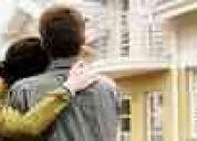 Gestion inmobiliaria  arriendo  compra venta  confianza seriedad rapidas soluciones  con resultados