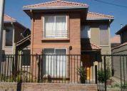 Venta y arriendos de propiedades en el sector norte de santiago