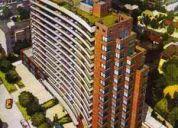 Asesoria legal y juridica para administracion de edificios y condominios