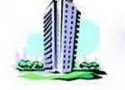 Se ofrece administrador de edificios y condominios