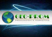 Practica de Diseño Grafico Suite Adobe Flash Medio  - avanzado)