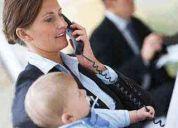 ¡atenciÓn mujeres emprendedoras¡