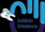 Endodoncista