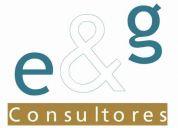 Practica Reclutamiento Y Seleccion Do en Santiago