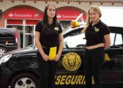 Urgente guardias de seguridad!!!...