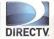 Ejecutivo de ventas directv