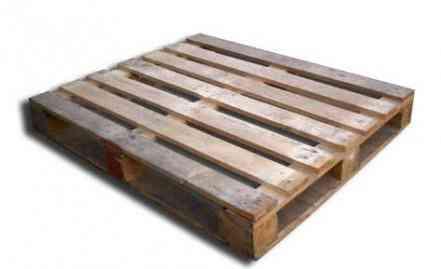 Palets madera punta arenas negocios insumos - Palets madera precio ...