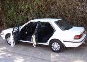 Toyota corona 2.0 sedan