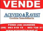 CASA EN VENTA VE-CA-196