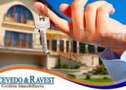 Casa en venta  código ve-ca-233 $ 65.000.000.-