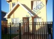 Casa en venta.  código ve-ca-048 $ 50.000.000.-