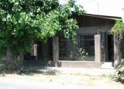 Casa cercana a metro Zapadores 3 dormitorios 75 m2