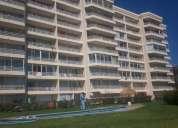 Se Arrienda Departamento En Parque Gran BarOn ValparaIso 2 dormitorios