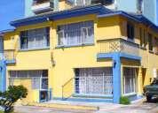Hostal bella costa - viña del mar - alojamiento con desayuno incluído, tv cable, internet,