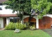 Lopez & palacios inversiones ..vende a concepcion